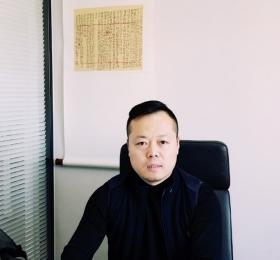 """杨勇 l激流""""勇""""进,开启""""互动""""软装设计新时代"""
