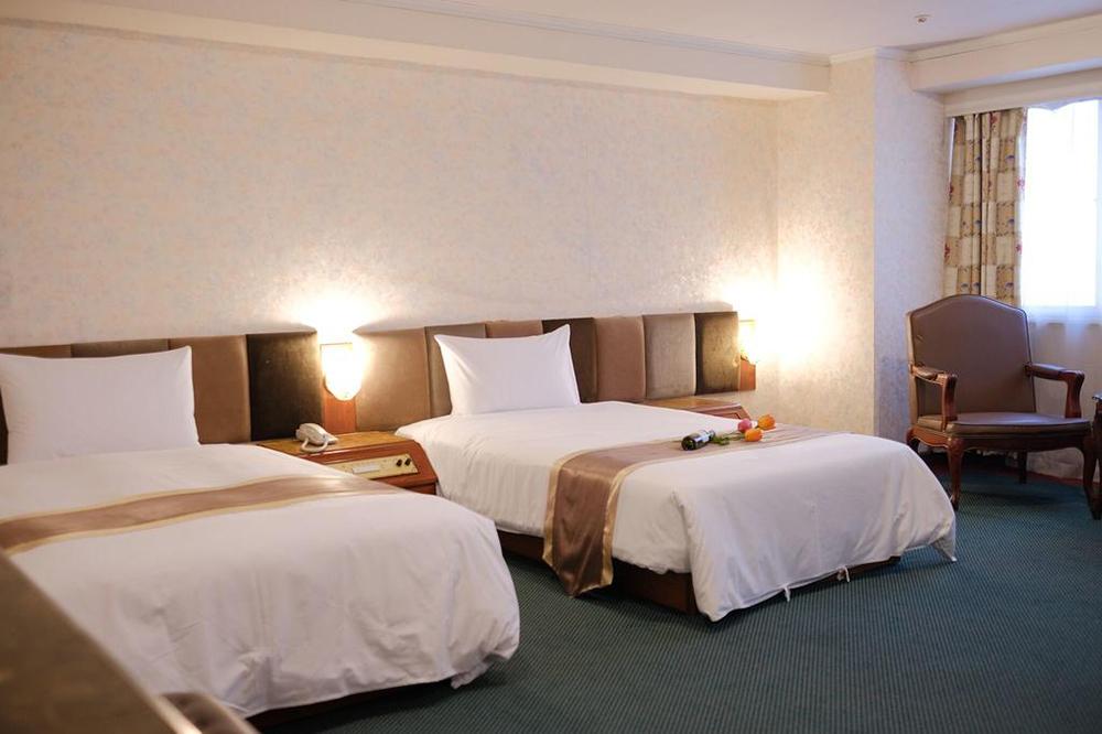 乐山商务酒店设计选择