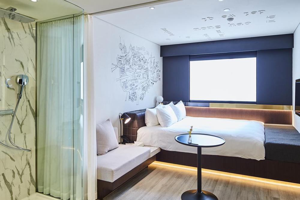 大理精品酒店设计发展趋势分析