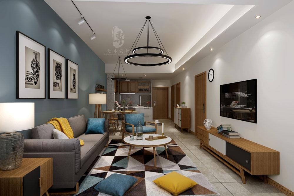 万源四星级酒店设计之家具选择技巧