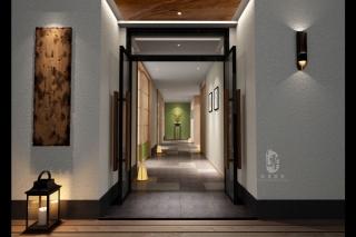 南京主题酒店设计之酒店如何选址