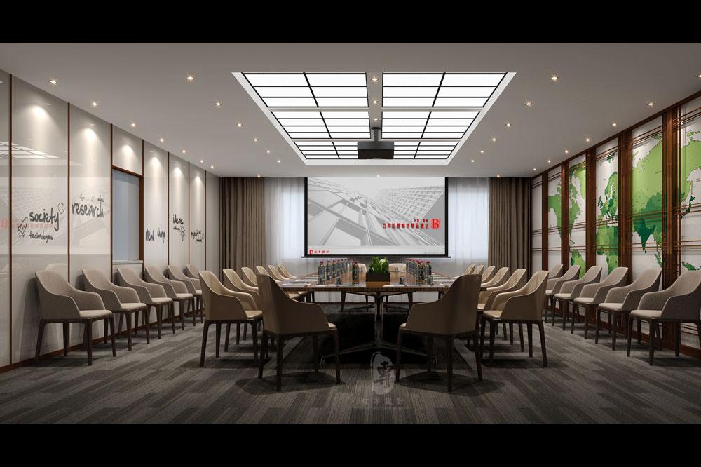 无锡五星级酒店设计发展优势分析