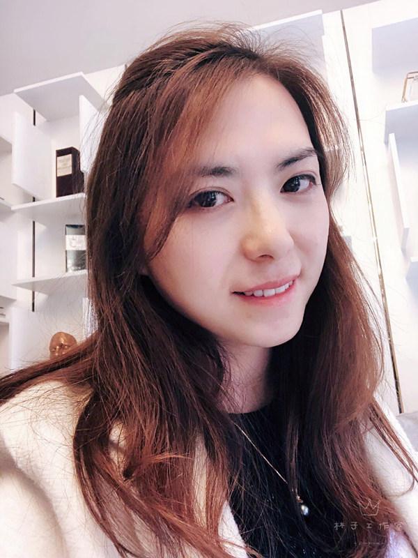 """刘玲接 l 筑巢""""爱设计"""",释放年轻活力的格调!"""