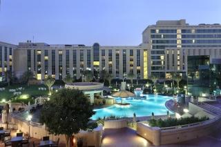 度假酒店设计大堂注意要点