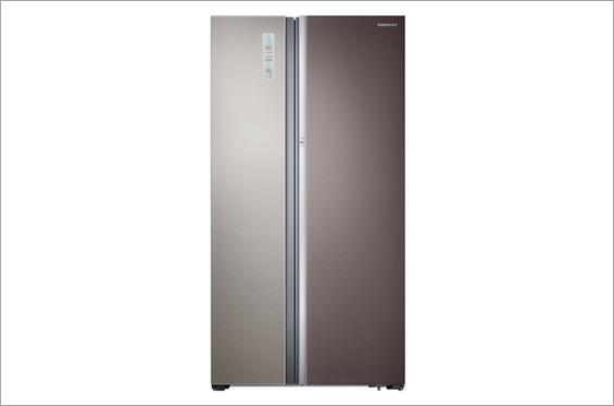 厨房冰箱摆放暗藏玄机 正确摆放营造良好厨房风水