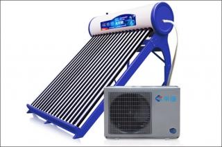 太阳雨太阳能热水器官网价格 太阳雨太阳能怎么样