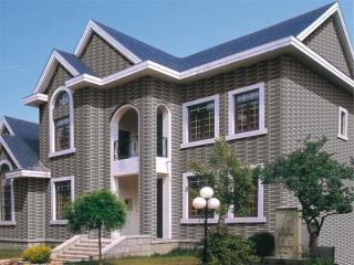 外墙砖品牌 外墙砖规格 外墙砖价格 外墙砖装修效果图