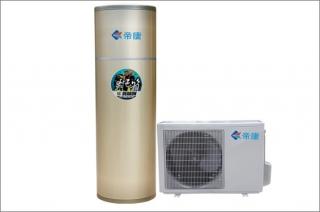 美的空气能热水器价格 美的空气能热水器怎么样