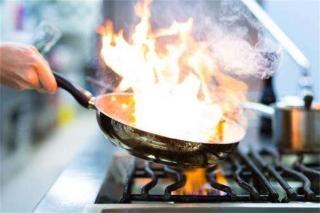 选好油烟机,99%的人都会爱上做饭
