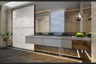 星级酒店设计门头设计