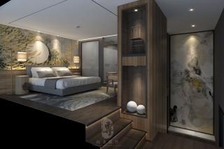四川精品酒店设计公司哪家好呢?