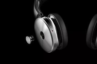 多功能三合一耳机