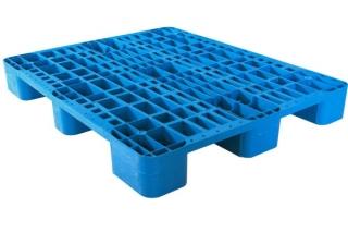 塑料托盘有什么尺寸_塑料托盘价格介绍