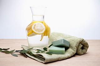 洗车毛巾什么牌子好_洗车毛巾和普通毛巾的区别