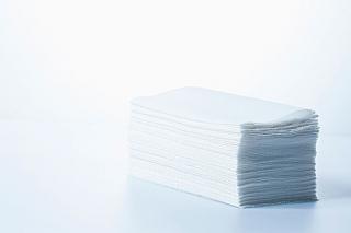 面巾纸品牌排行榜_什么牌子的面巾纸好