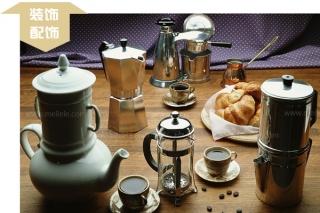 咖啡壶买哪种好?咖啡壶推荐!