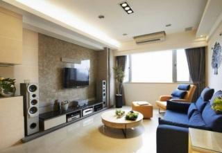 客厅要颜值更要实用,这几个细节你注意了吗?