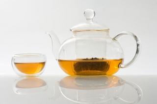 玻璃茶杯什么牌子好_玻璃茶杯品牌介绍!