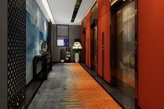 贵州专业主题酒店设计要关注的细节