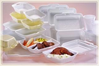 塑料餐具有毒吗,塑料餐具的危害