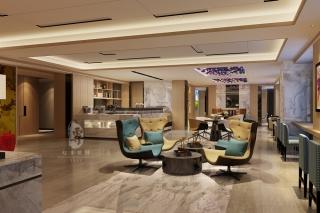 广元特色精品酒店设计创意要点