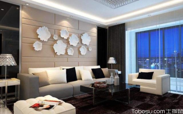 法式风格壁饰特点,应该怎么选择壁饰