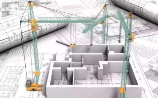 用系统性思维和集成化理念推动装配式建筑更好发展