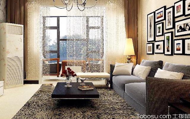 84平公寓装修设计方法,公寓装修设计技巧