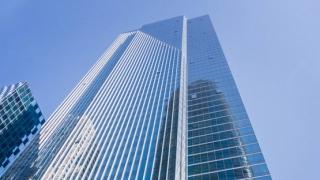 旧金山千禧大厦将用1亿美元修缮(图)