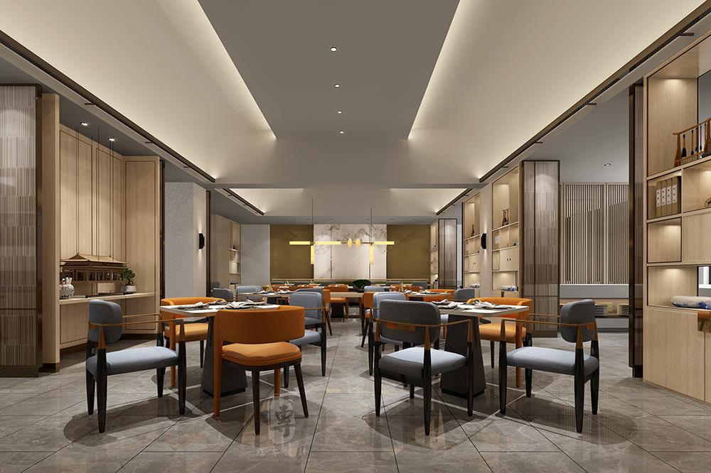 顾问型酒店设计公司与传统设计公司有何不同?