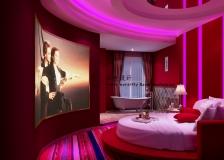 关于昆明主题酒店定位设计应该注意的误区