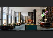 云南星级酒店设计如何塑造良好客户体验?