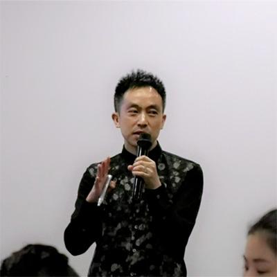 刘雄伟课程总结分享